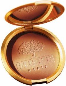 Nuxe Poudre Eclat Prodigieux Bronzing Powder