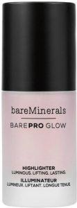 bareMinerals BarePRO Glow Highlighter