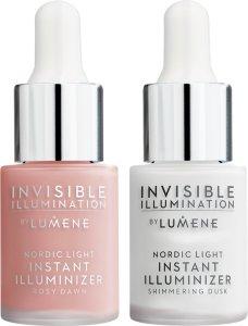 Lumene Invisible Illumination Instant Illuminizer