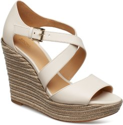 Michael Kors Abbott Wedge