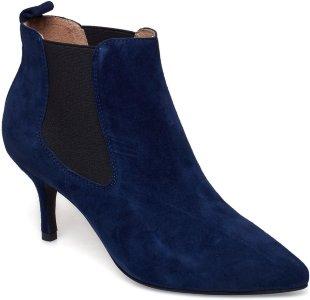 Shoe the Bear Agnete Chelsea