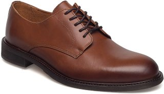 Selected Homme Baxter Derby