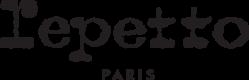 Repetto Paris logo