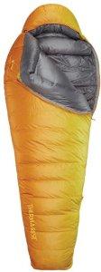 Therm-a-Rest Oberon Long 198cm