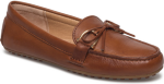 Ralph Lauren Briley Loafers