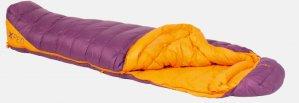 Exped Comfort -5 Women's 165cm