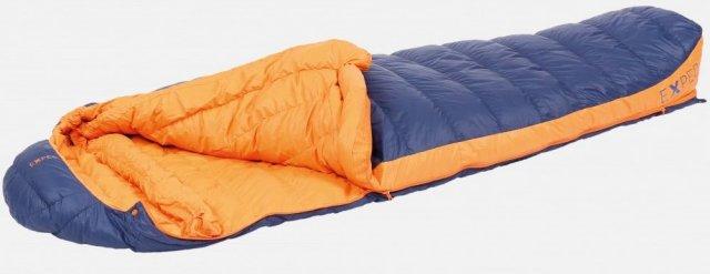 Exped Comfort -4 195cm