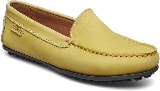 Marstrand Plain Driving Loafer (Dame)