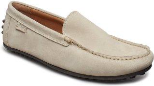 Marstrand Plain Driving Loafer (Herre)