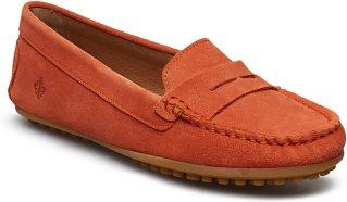Morris Lady Car Shoe