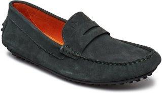 Morris Agira Car Shoe