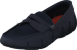 Swims Penny Loafer (Herre)