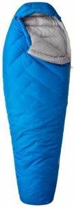 Mountain Hardwear Heratio 15 185cm
