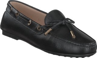Tod's Gommino Moccasins