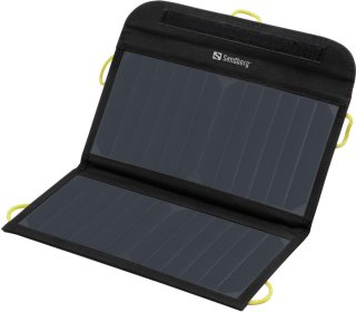 Solar Charger 13W