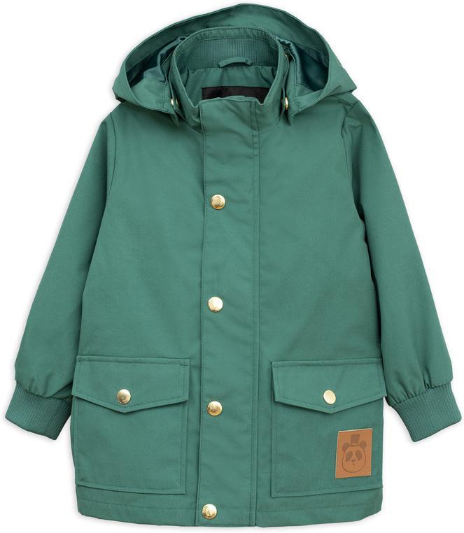 abddb6db3 Best pris på jakke til barn, fleecejakke barn - Se priser før kjøp