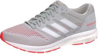 Adidas Adizero Boston 7 (Dame)