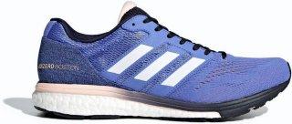 Best pris på Adidas Adizero Boston 7 (Dame) Se priser før kjøp