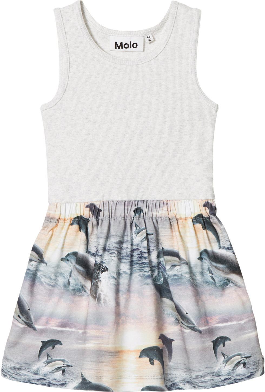 4716e36c Best pris på kjole og skjørt til barn - Se priser før kjøp i Prisguiden