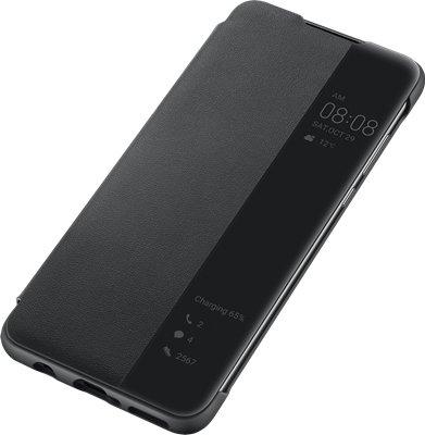 Huawei P30 Lite Smart View Cover