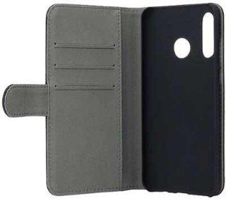 Gear Wallet Huawei P30 Lite