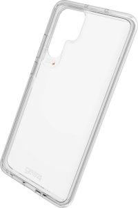Crystal Palace Huawei P30 Pro