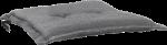 Hillerstorp sittepute 40x40cm