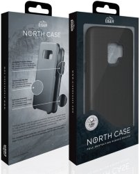Eiger North Case Huawei P30 Lite