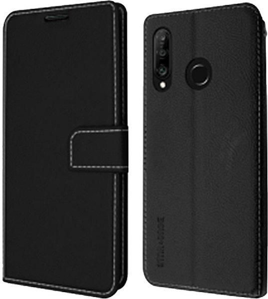 Star-Case Soul Huawei P30 Lite