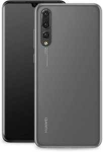 Puro 0.3 Nude Huawei P30 Lite