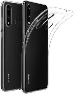 Premium Huawei P30 Lite