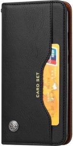 Card Set Series Huawei P30 Lite