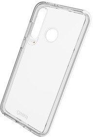 Gear4 Crystal Palace Huawei P30 Lite