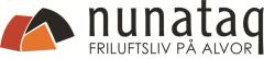 Nunataq logo