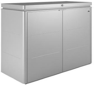 Biohort HighBoard 160