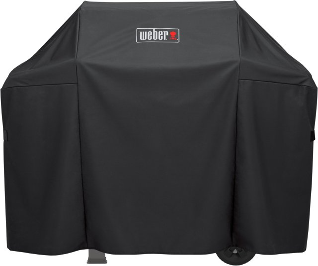 Weber Premium Grilltrekk Spirit 220 (7183)