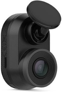Garmin Dash Cam Mini