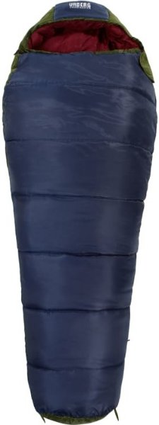 Urberg 3-Season Sleeping Bag G5 185cm