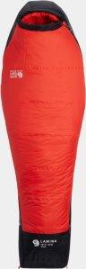 Mountain Hardwear Womens Lamina -9 172cm