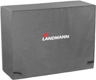 Landmann Grilltrekk XL (14325)