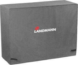 Landmann Grilltrekk M (14330)