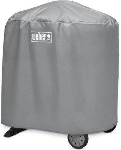 Weber Grilltrekk Q1000/2000 (7177)