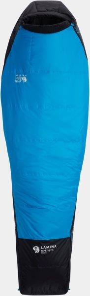 Mountain Hardwear Lamina -1 182cm