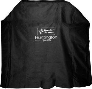 Nordic Season Grilltrekk Huntington (GT501715)