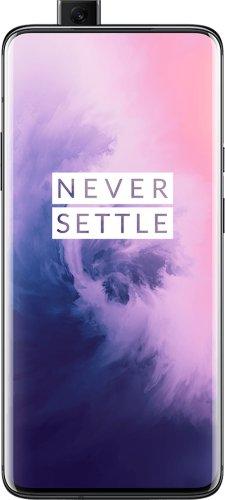 OnePlus 7 Pro 128GB/6GB