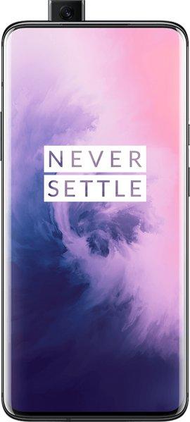 OnePlus 7 Pro 256GB/8GB