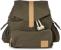Kaos Changing Bag