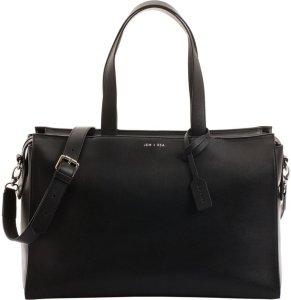 Jem + Bea Margot Changing Bag