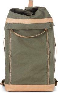 Kaos Weekend Bag