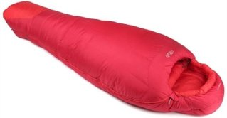 Rab Expedition 1000 195cm